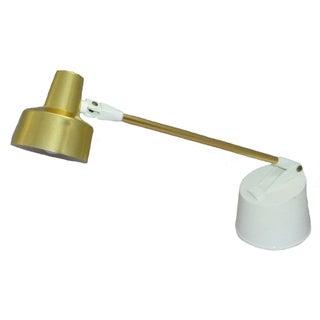 Mid-Century 1960s Task Lamp