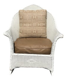 Image of Traditional Rocking Chairs