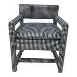 Image of Highland House Morehead Chair For Sale