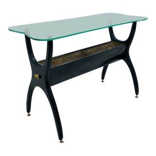 Vintage Mid Century Modern Table