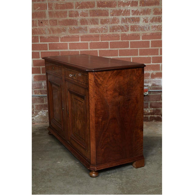 Continental Cabinet For Sale - Image 4 of 11