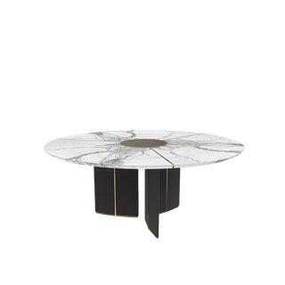 Covet Paris Algerone Dining Table For Sale