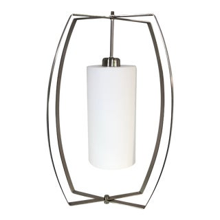 Capital Lighting HomePlace 1-Light Pendant For Sale