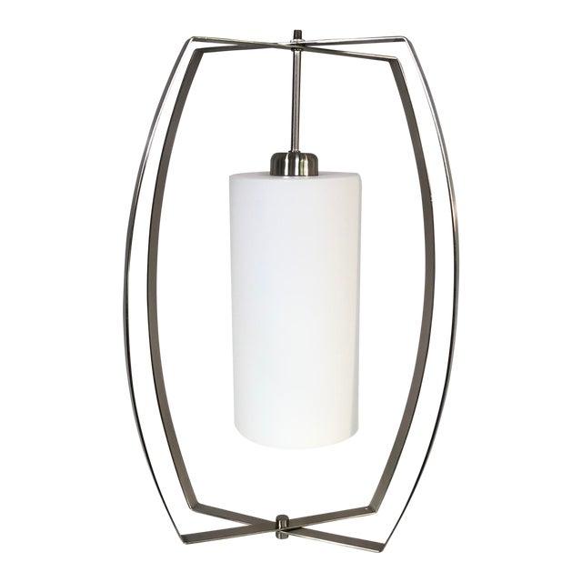 Capital Lighting HomePlace 1-Light Pendant For Sale