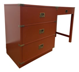Image of Campaign Desks