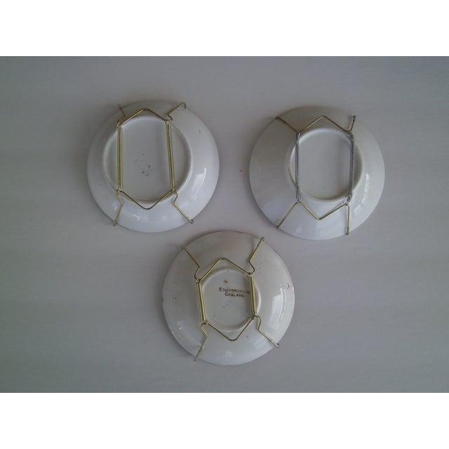 Assorted Antique Porcelain - Set of 8 - Image 4 of 10