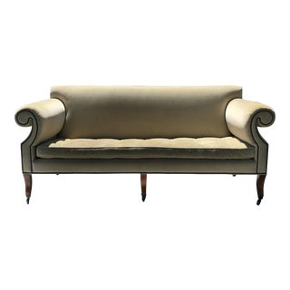 Parish Hadley for Baker Sofa For Sale