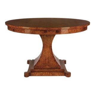 Gently Used Amp Vintage Biedermeier Furniture For Sale At