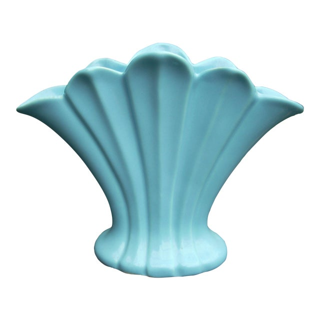 Mccoy Pottery Marked Usa Chairish