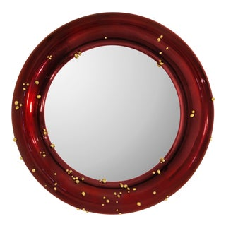 Covet Paris Belize Mirror For Sale