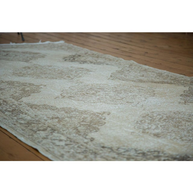 """Distressed Sparta Runner - 4'11"""" X 13'6"""" - Image 6 of 7"""