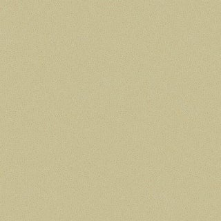 Cole & Son Goldstone Wallpaper Roll - Olive & Gold For Sale