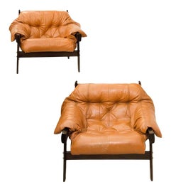 Image of Upholstery Sofa Sets