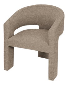 Image of Newly Made Dining Chairs in Los Angeles