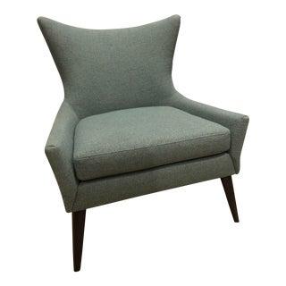 Room & Board Lola Chair