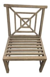 Image of Restoration Hardware Seating