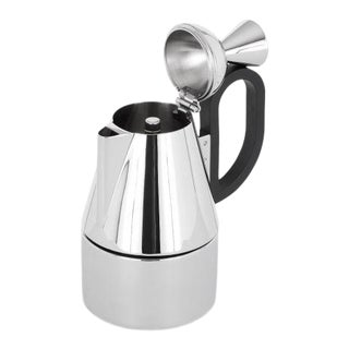Tom Dixon Brew Stovetop Stainless Steel For Sale