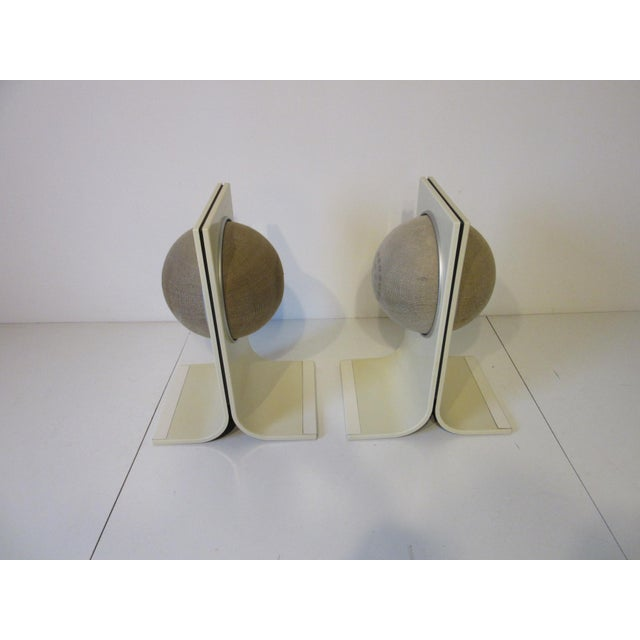 1970's Air Suspension Speakers For Sale - Image 4 of 10