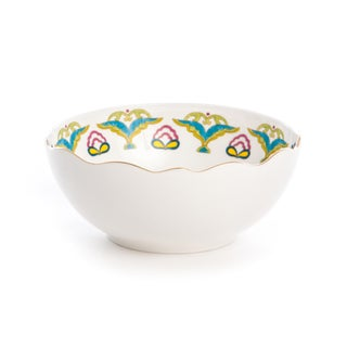 Seletti, Hybrid Bauci Large Bowl, Ctrlzak, 2011/2016 Preview