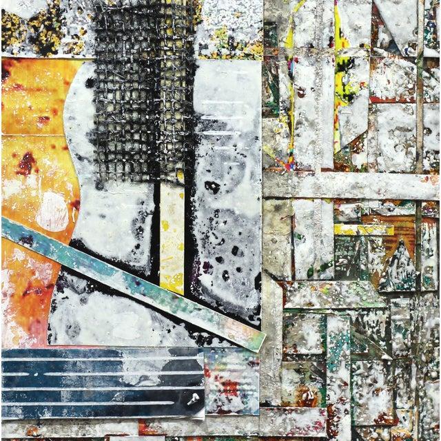 """Sublime 758"" Original Atrwork by TaeHo Kang For Sale - Image 9 of 10"