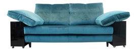 Image of Shabby Chic Standard Sofas