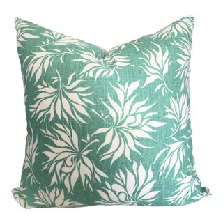 Lulu DK Pillow Cover For Sale