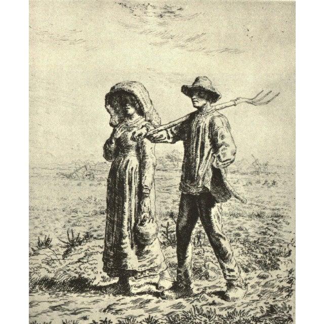 Great Prints & Printmakers by Herman J. Wechsler - Image 3 of 3