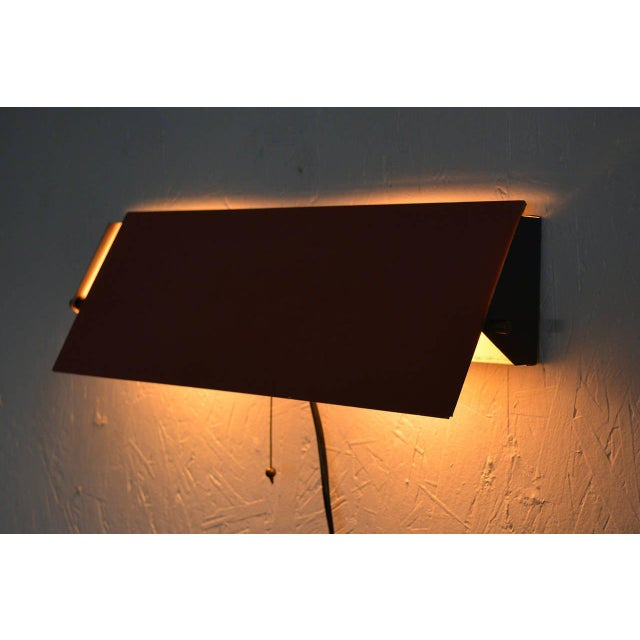 Anvia Anvia Wall Sconce Light For Sale - Image 4 of 8