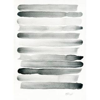 "Ellen Sherman ""Reflections"" Original Painting"