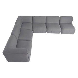 Milo Baughman Sectional Sofa For Sale