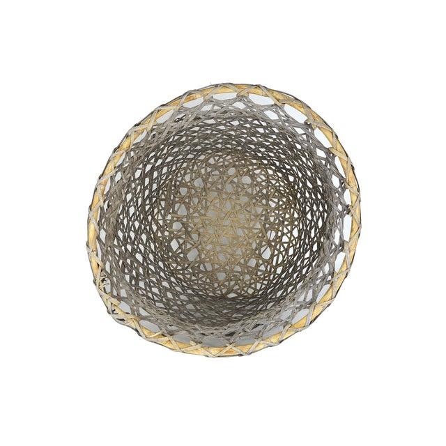 European Gathering Basket - Image 3 of 4