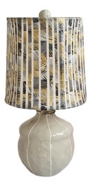 Image of Japanese Table Lamps