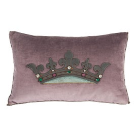 Image of Shabby Chic Pillows