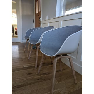 """Hay """"About A"""" Chairs - Set of 3 Preview"""