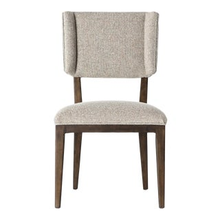 Jax Dining Chair For Sale