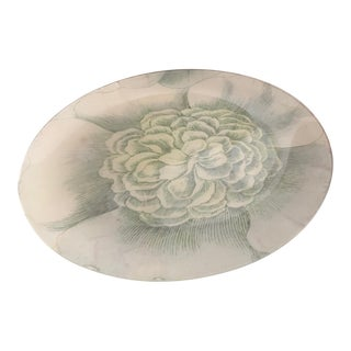 John Derian Decoupage Tray For Sale