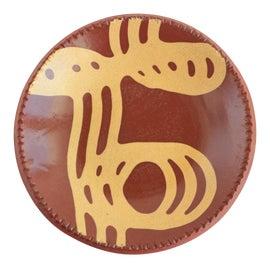 Image of Americana Decorative Plates