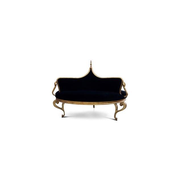 Covet Paris Mistress Confidante For Sale - Image 10 of 10