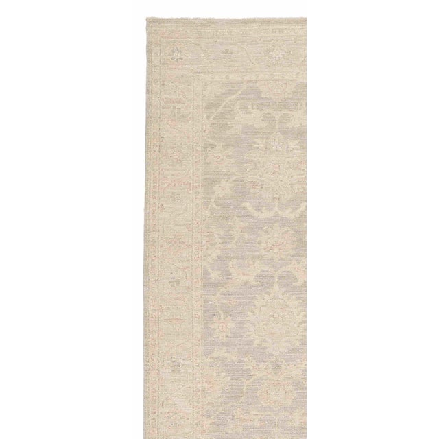 From the Pasargad's Ferehan Collection. This gorgeous decorative area rug brings you a sophisticated look with a modern,...