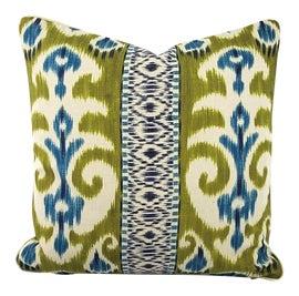 Image of Manuel Canovas Decorative Pillow Covers