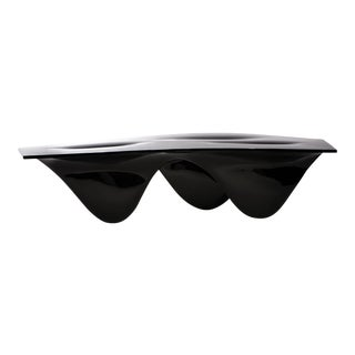 Established & Sons, Aqua Table, Zaha Hadid, 2005 For Sale