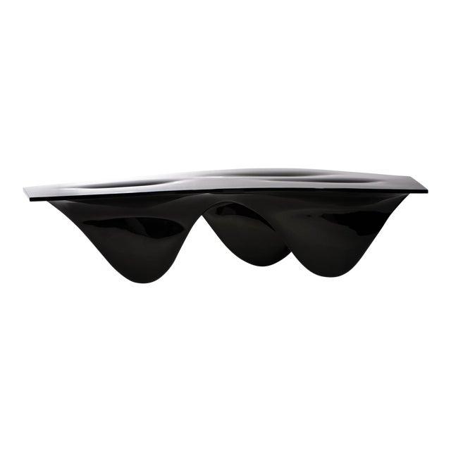 Established & Sons, Aqua Table, Zaha Hadid, 2005 For Sale
