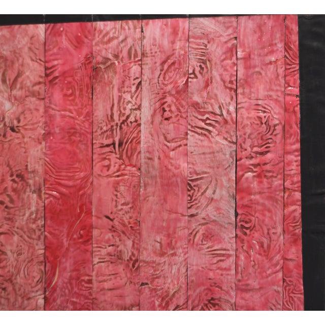 """""""Coercive"""" Original Artwork by David Jang For Sale - Image 4 of 10"""