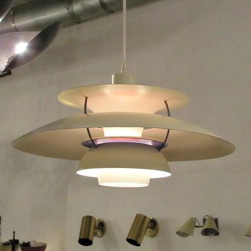 Poul Henningsen Ph5 Pendant Light - Image 8 of 10