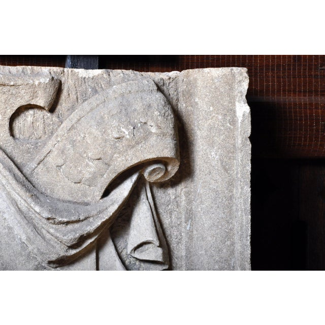 19th Century Napoleonic Frieze For Sale In Chicago - Image 6 of 13