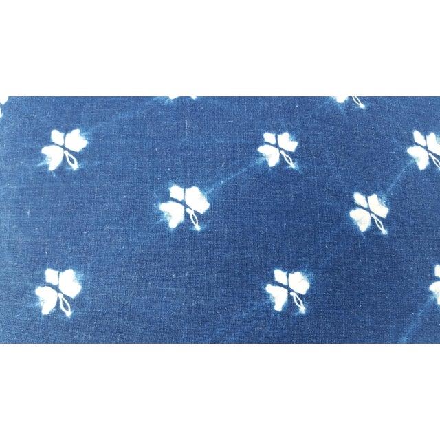 Japanese Shibouri Pillows - A Pair - Image 3 of 5