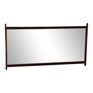 Kipp Stewart for Calvin Mirror For Sale