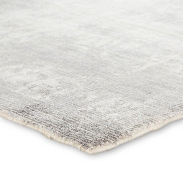 Hand-loomed and incredibly soft, the Arabella Juliette rug is the ideal combination of modern appeal and luxurious...