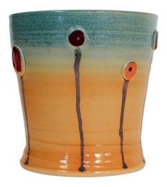 Image of Aqua Planters