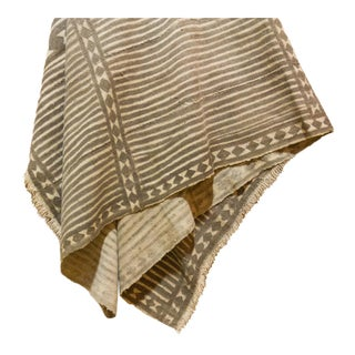 Lea African Mud Cloth For Sale
